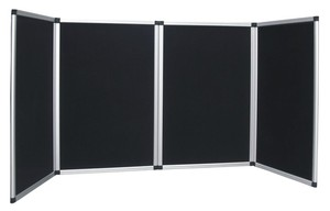 4-panel-table-display-phoenix-az