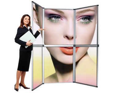 6-panel-table-display-tradeshow-phoenix-az copy