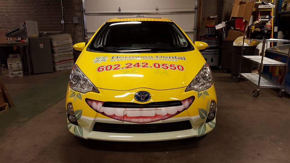 car-wrap-inkredible